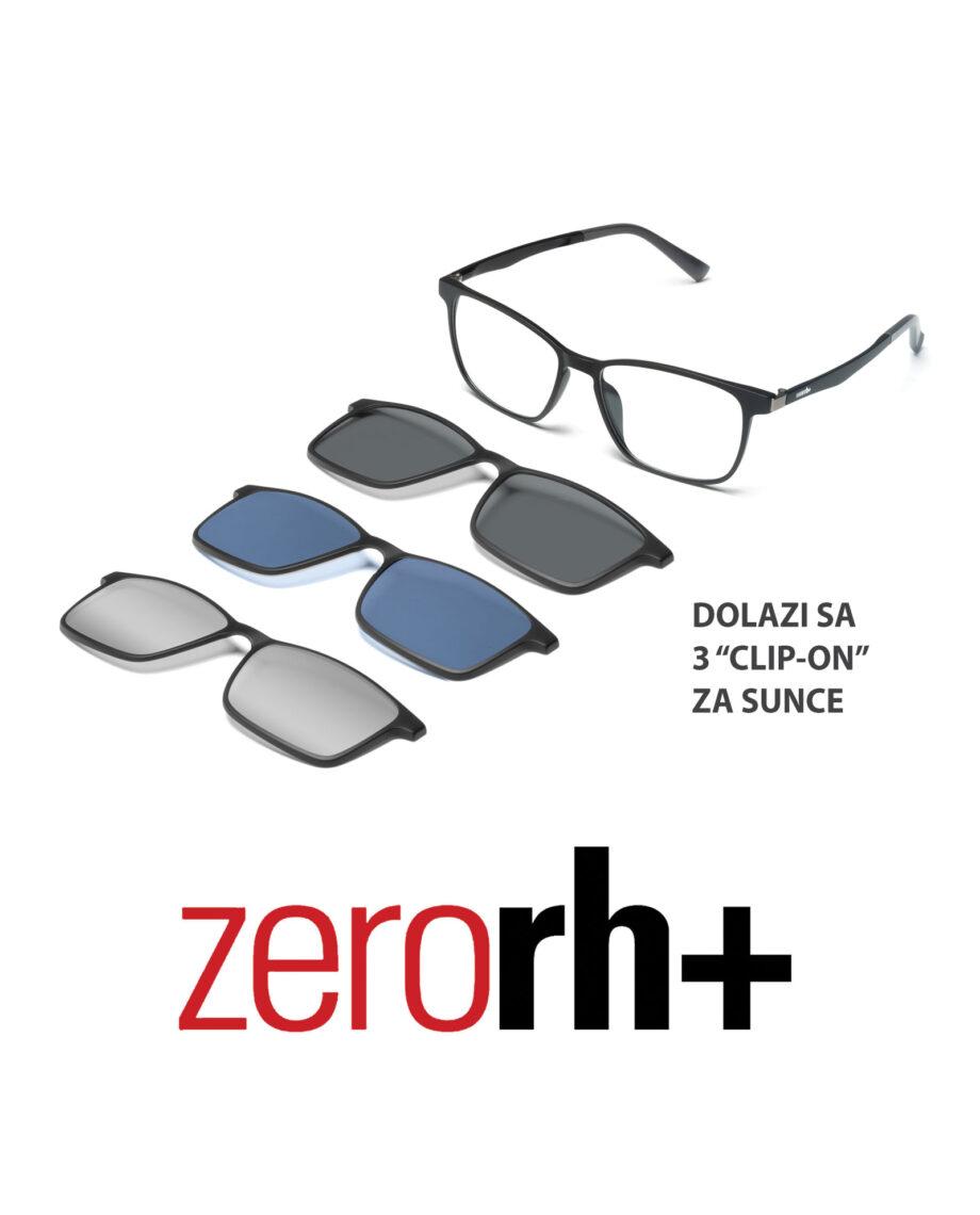 Zero RH RH394 V01