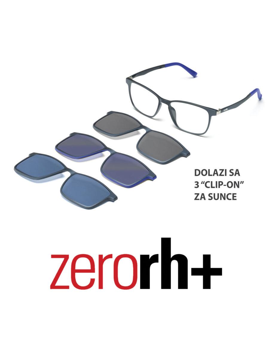 Zero RH RH394 V03