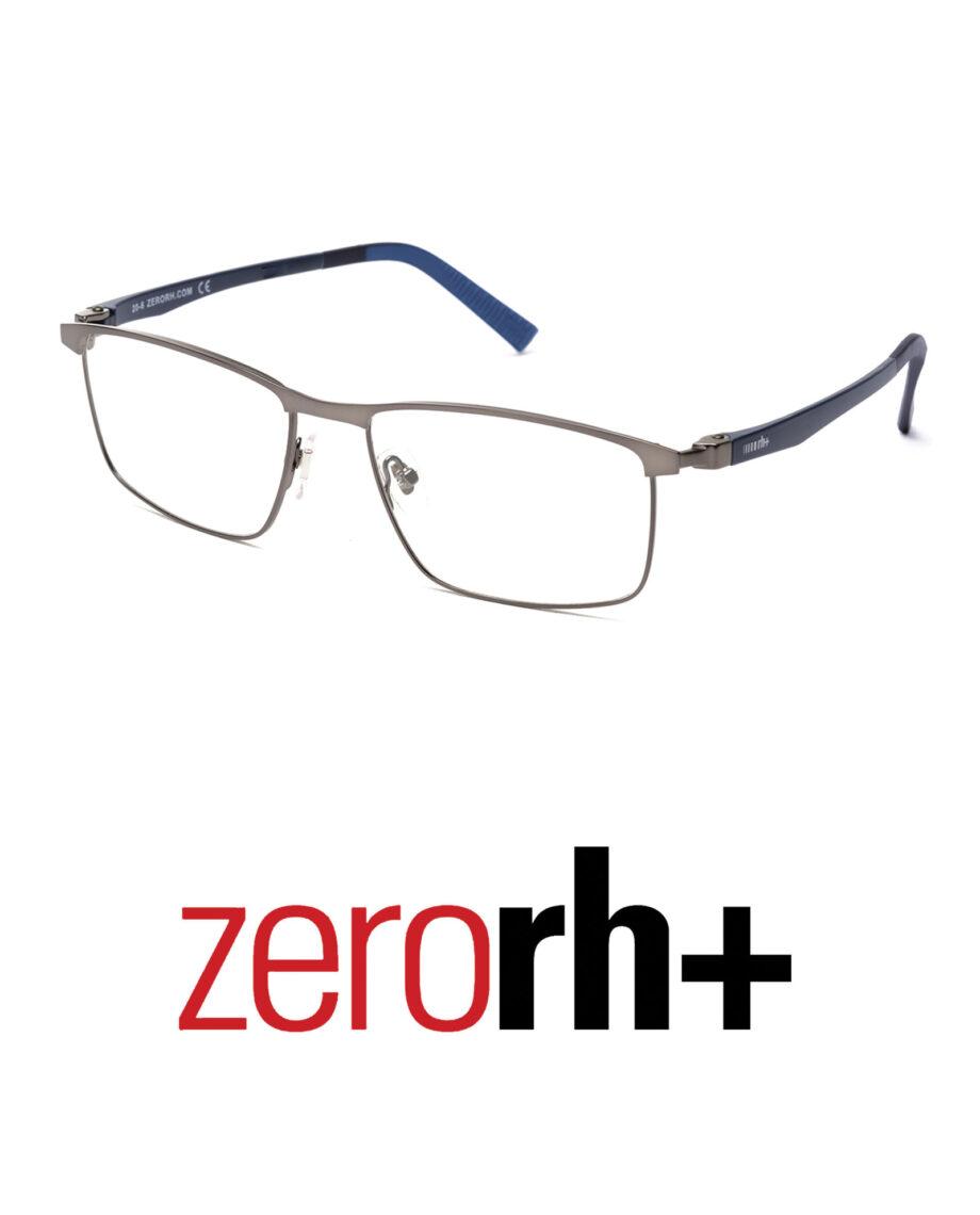 Zero RH RH402 V04