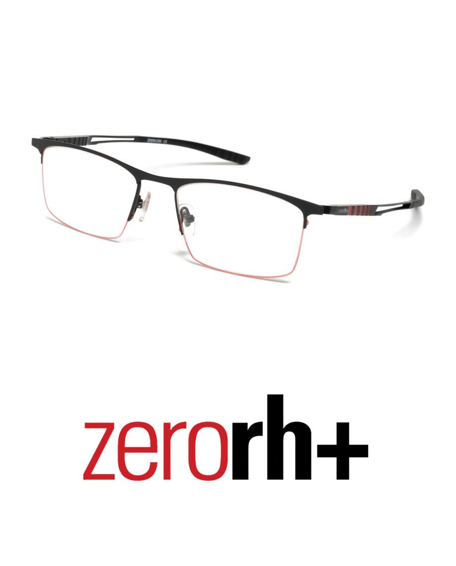 Zero RH RH404 V01