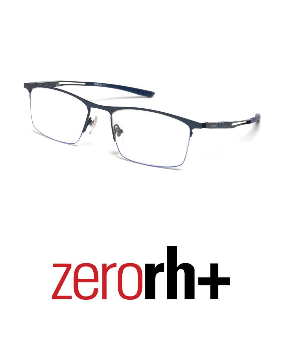 Zero RH RH404 V03