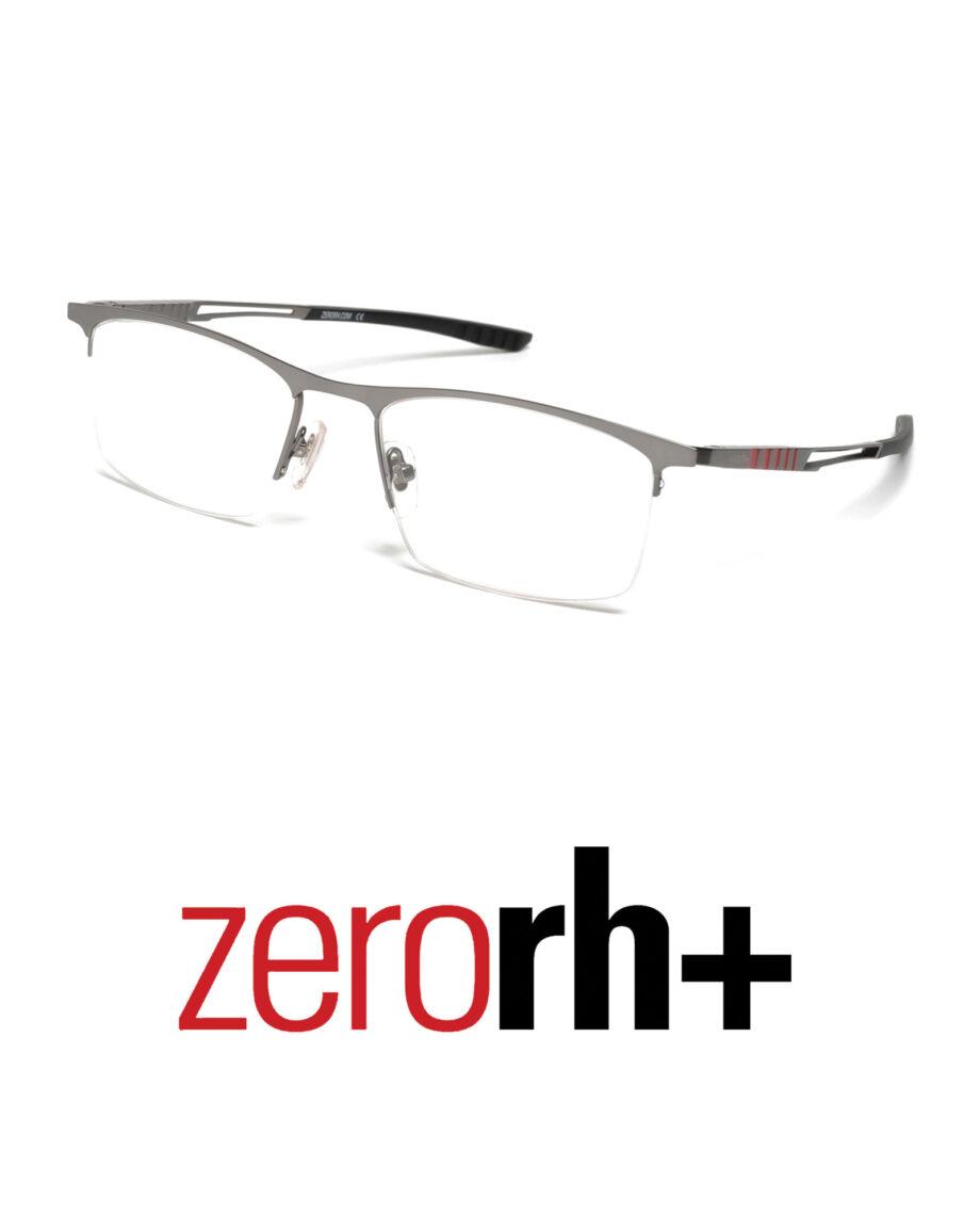 Zero RH RH404 V04