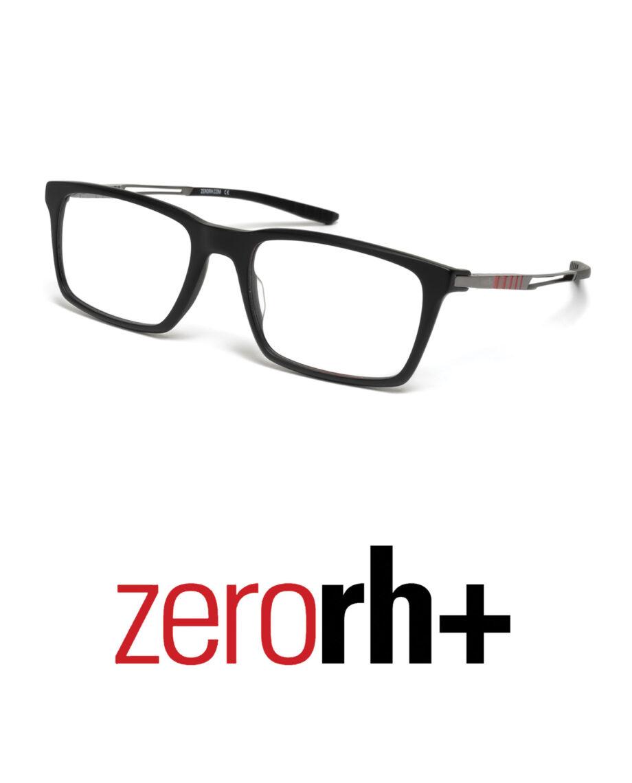 Zero RH RH405 V01