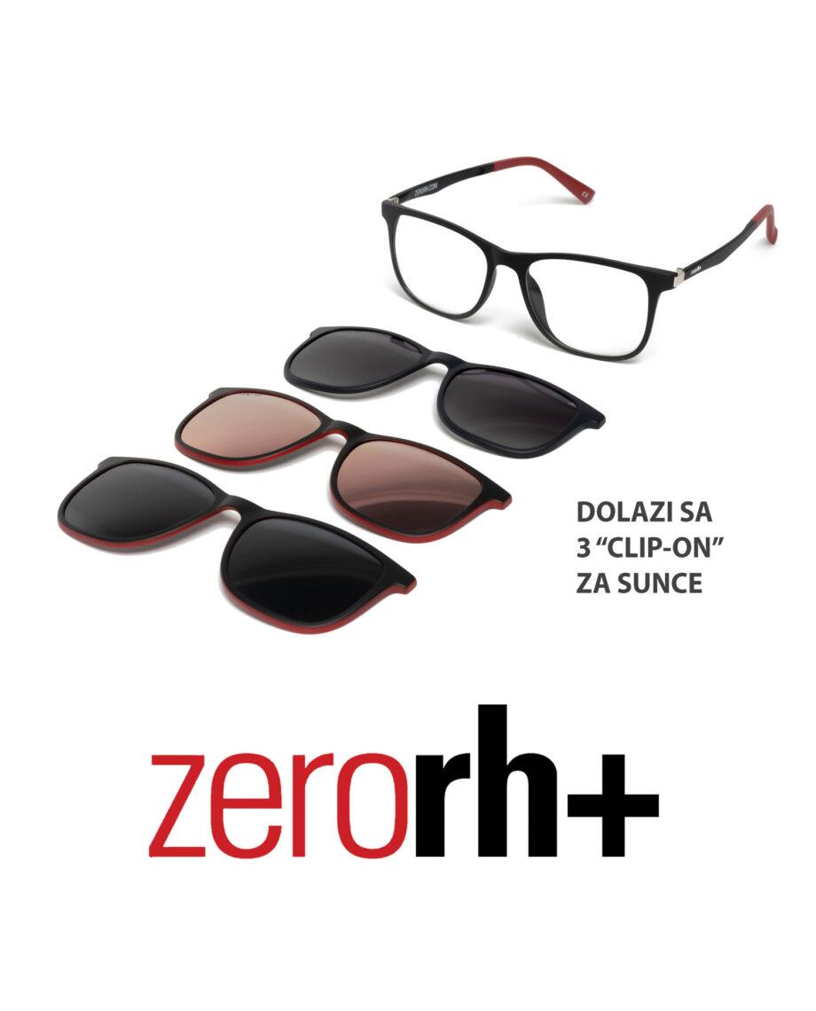 Zero RH RH406 V01