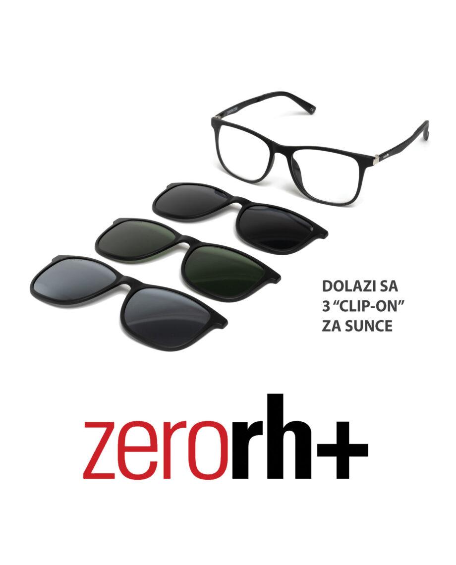 Zero RH RH406 V02