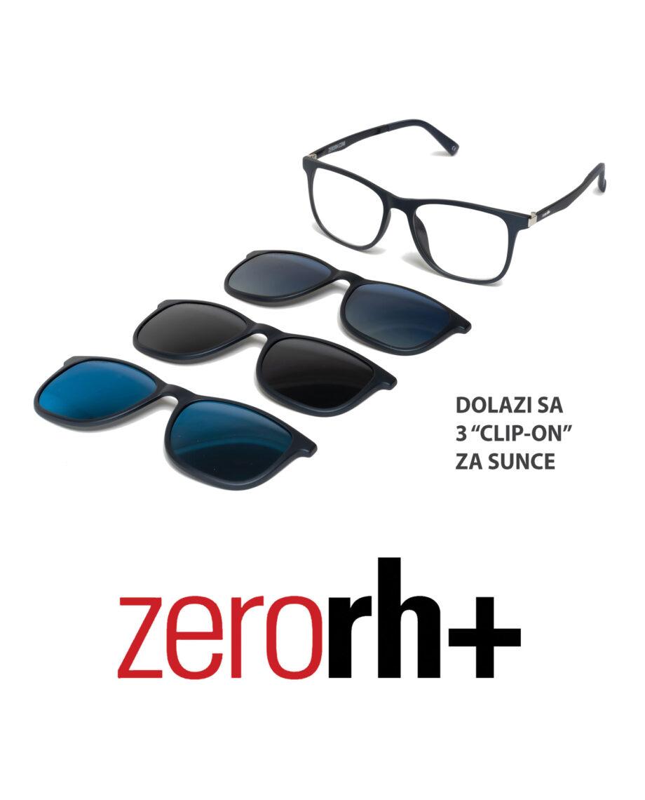 Zero RH RH406 V03