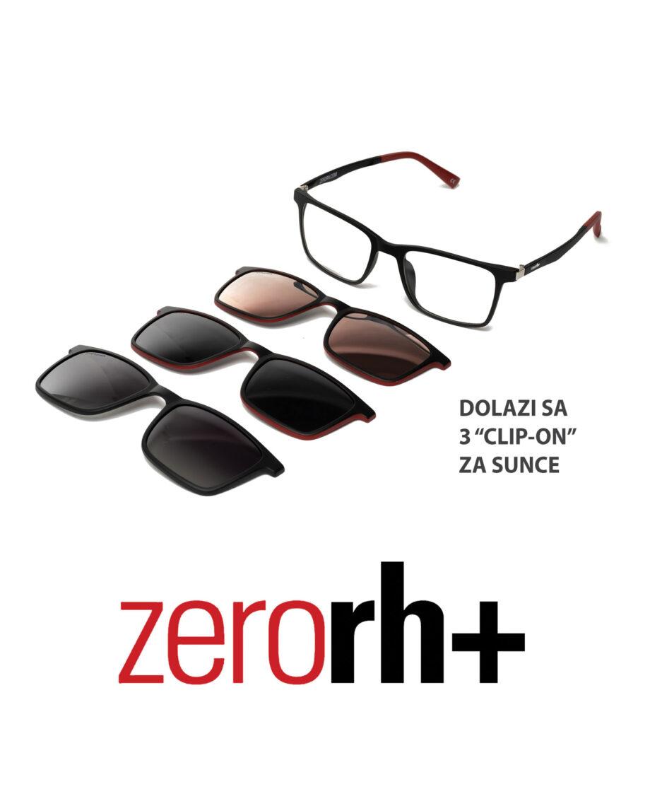 Zero RH RH407 V01