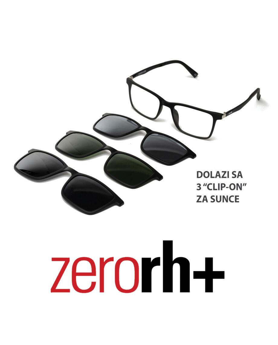 Zero RH RH407 V02