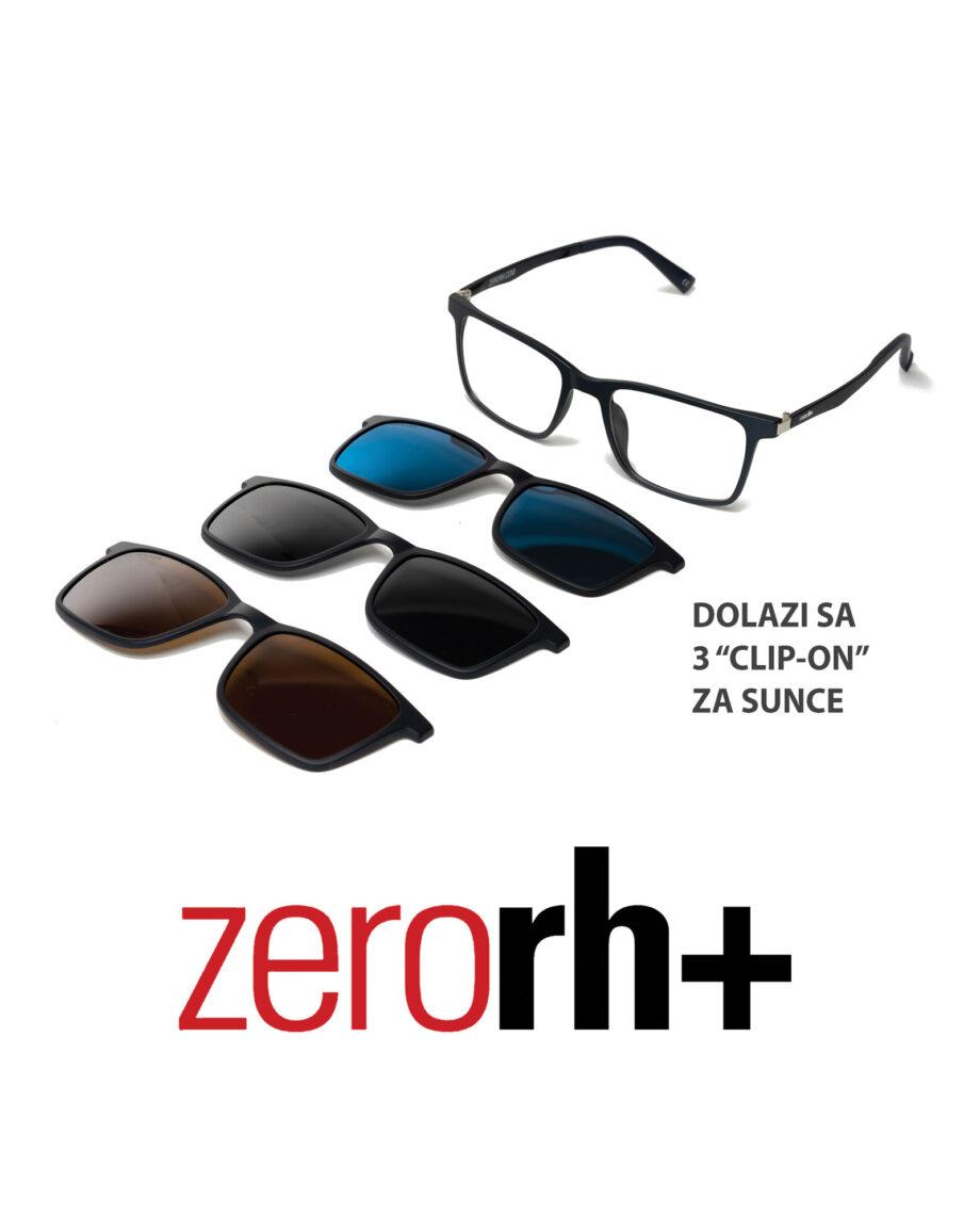 Zero RH RH407 V03