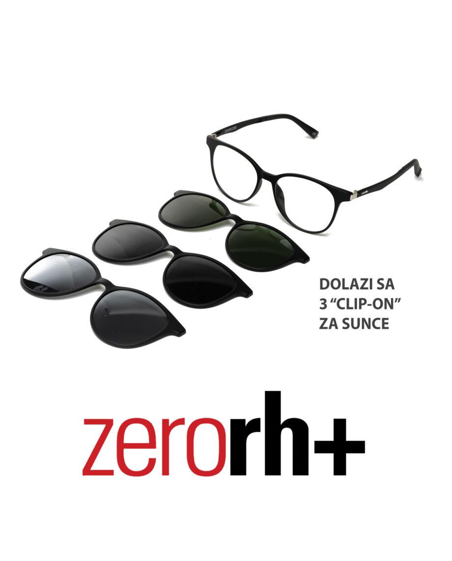 Zero RH RH408 V02