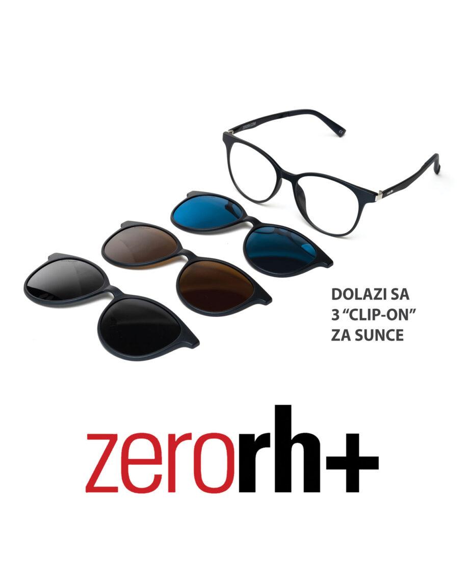 Zero RH RH408 V03
