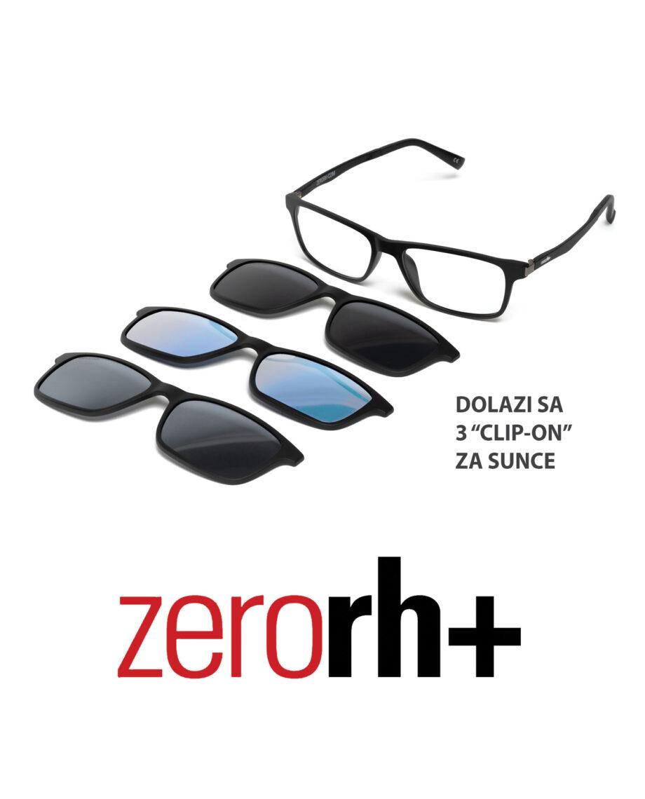 Zero RH RH410 V01