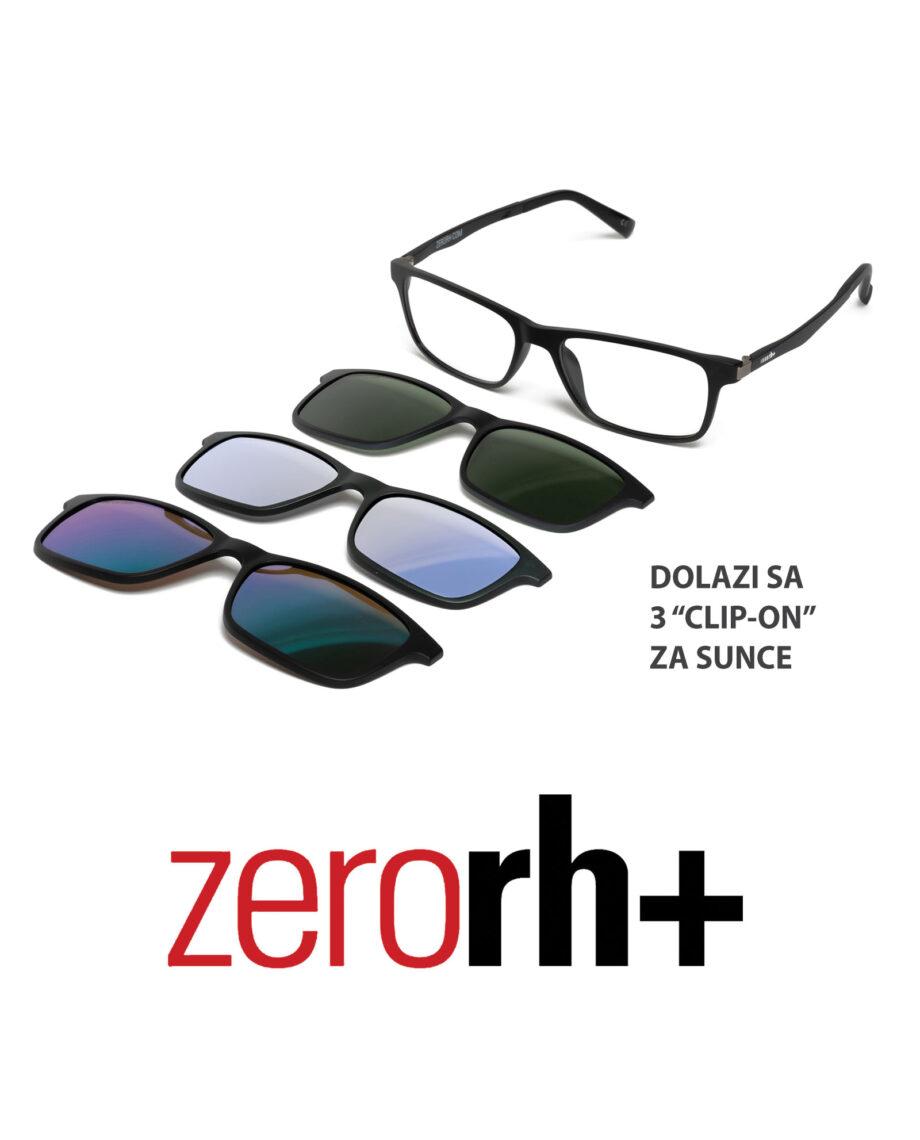 Zero RH RH410 V03