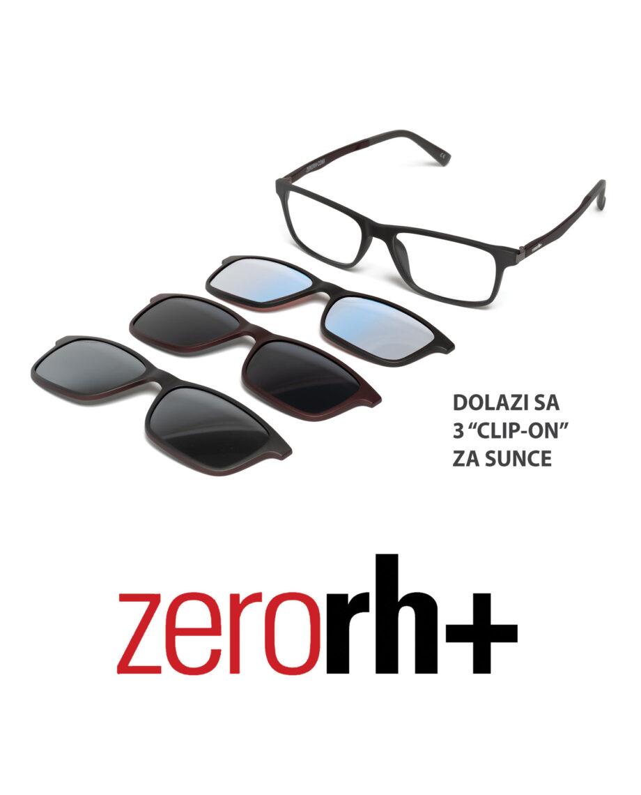 Zero RH RH410 V04
