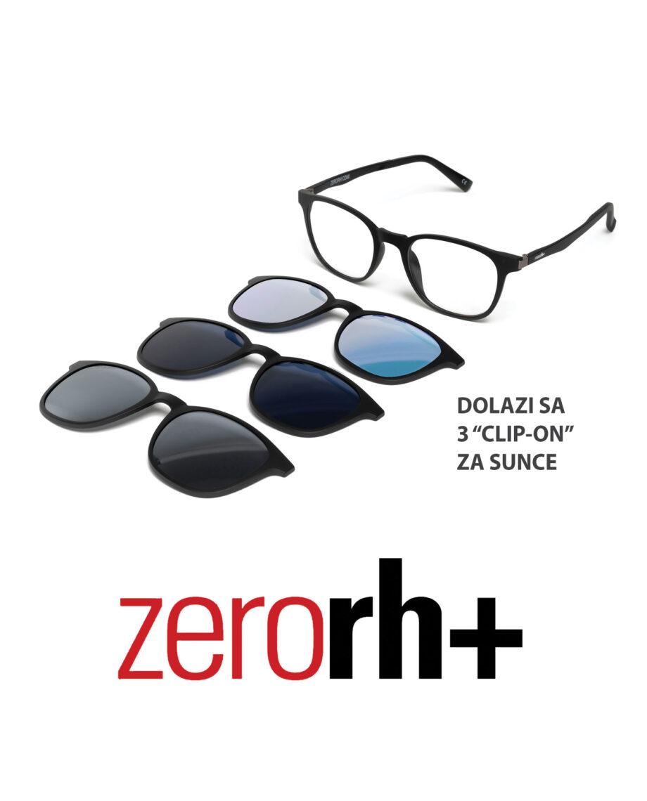 Zero RH RH411 V01