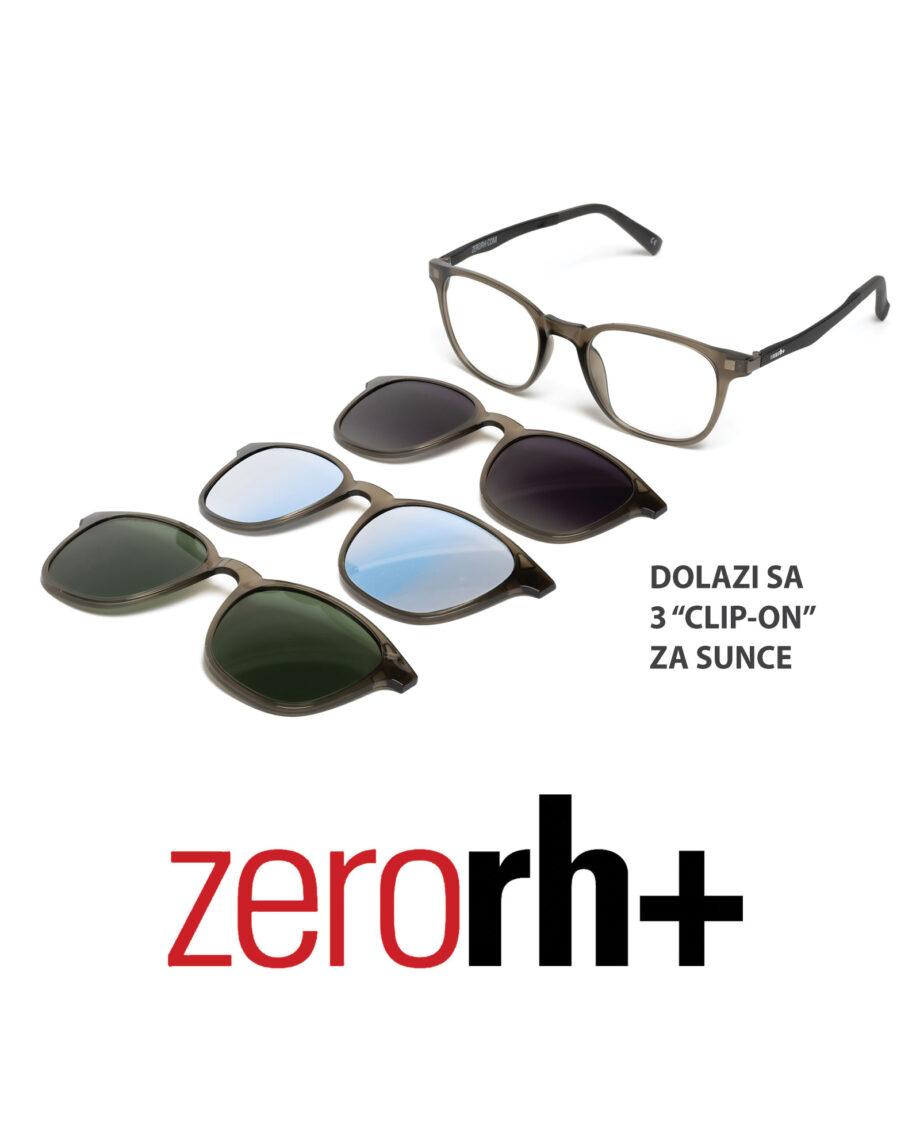 Zero RH RH411 V03