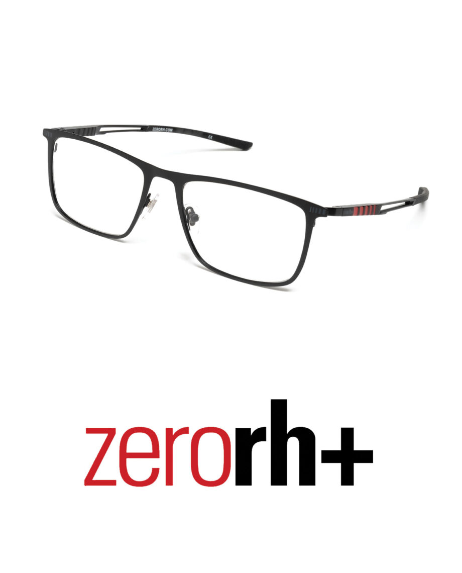 Zero RH RH421 V01