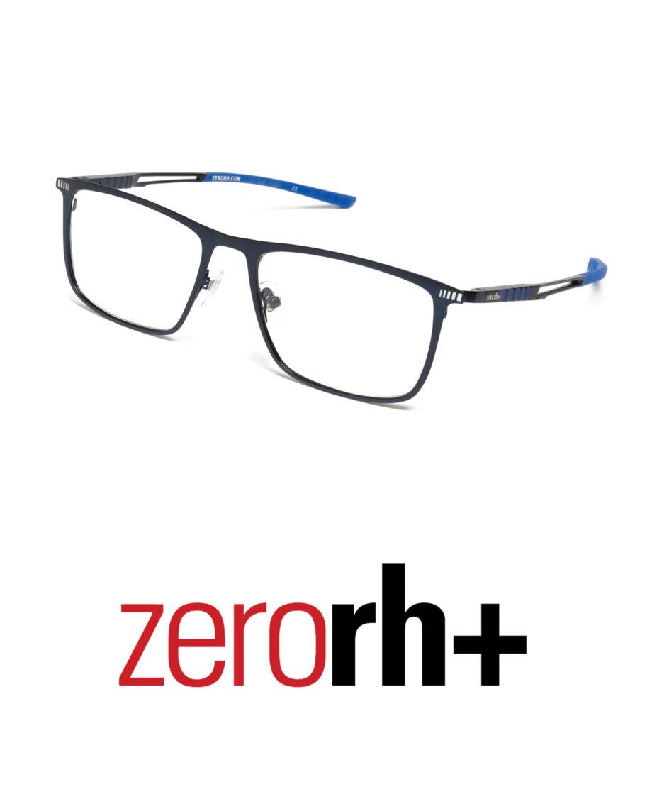 Zero RH RH421 V03