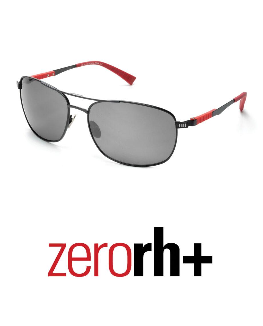 Zero Rh RH920 S01