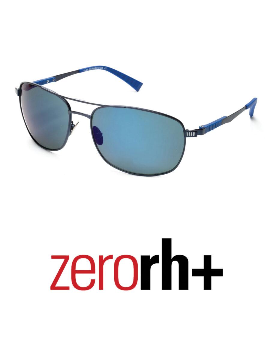 Zero Rh RH920 S04