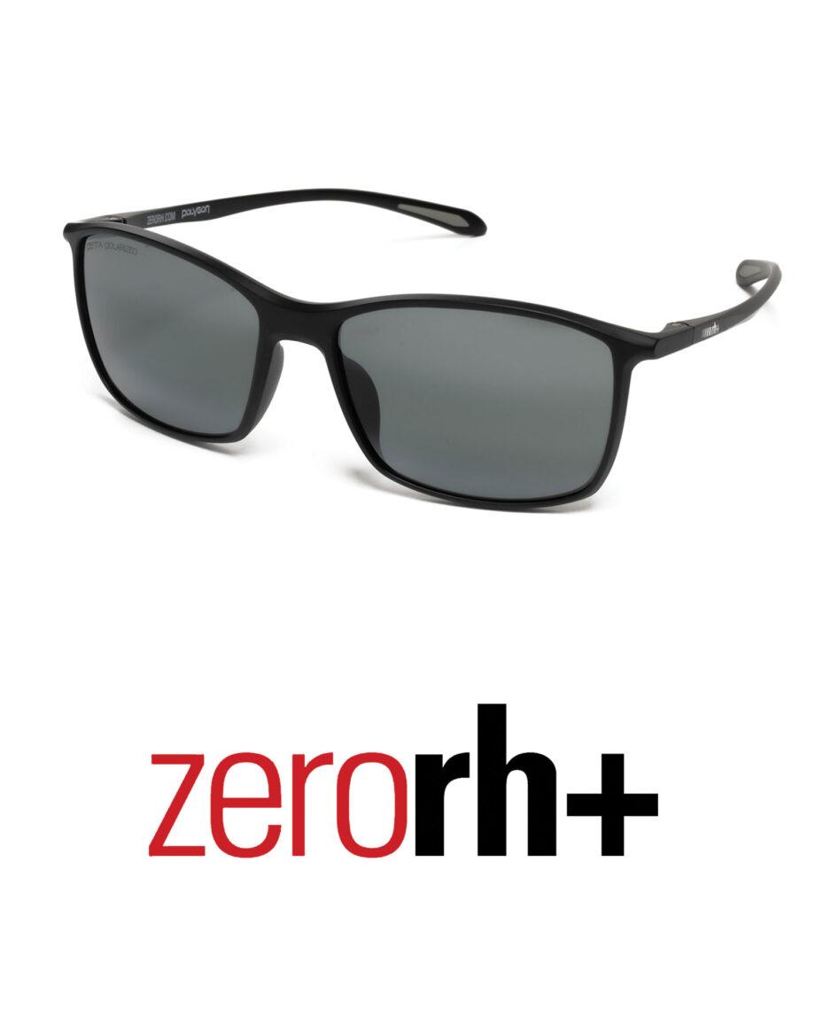 Zero Rh RH923 S01