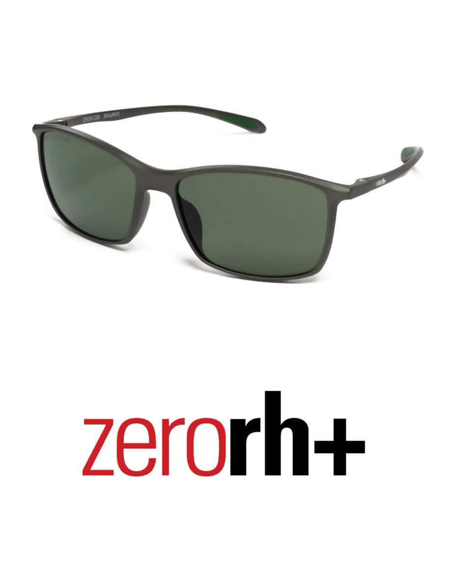 Zero Rh RH923 S02