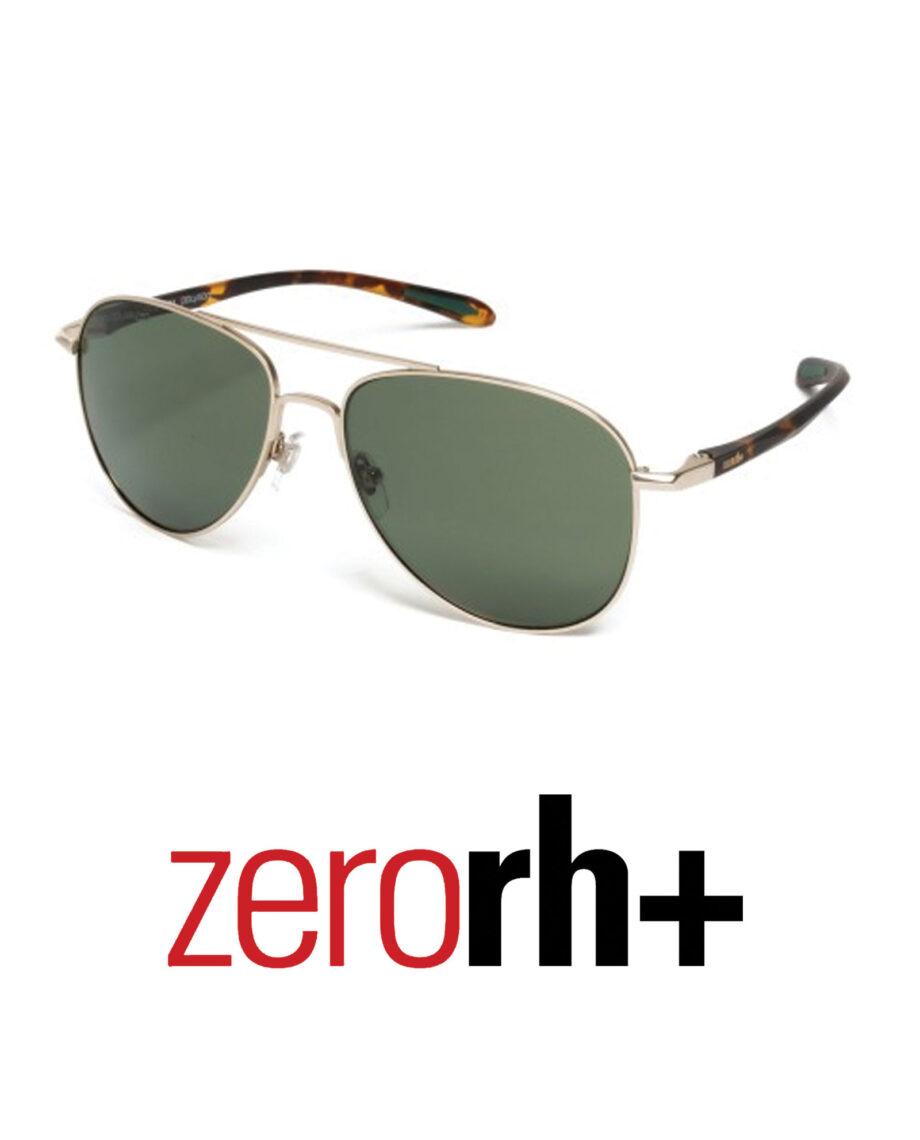 Zero Rh RH925 S01