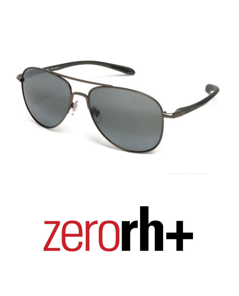 Zero Rh RH925 S03