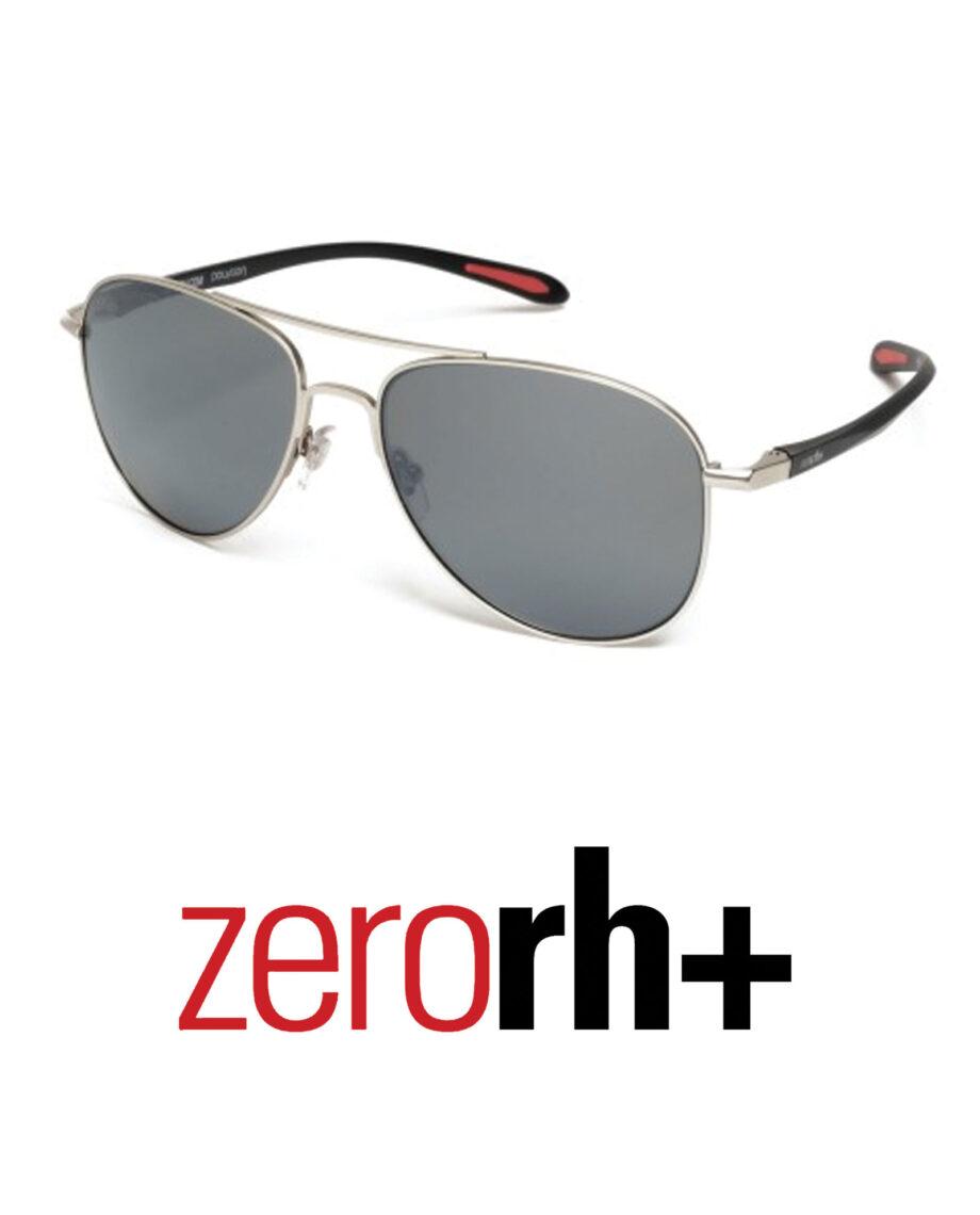 Zero Rh RH925 S04