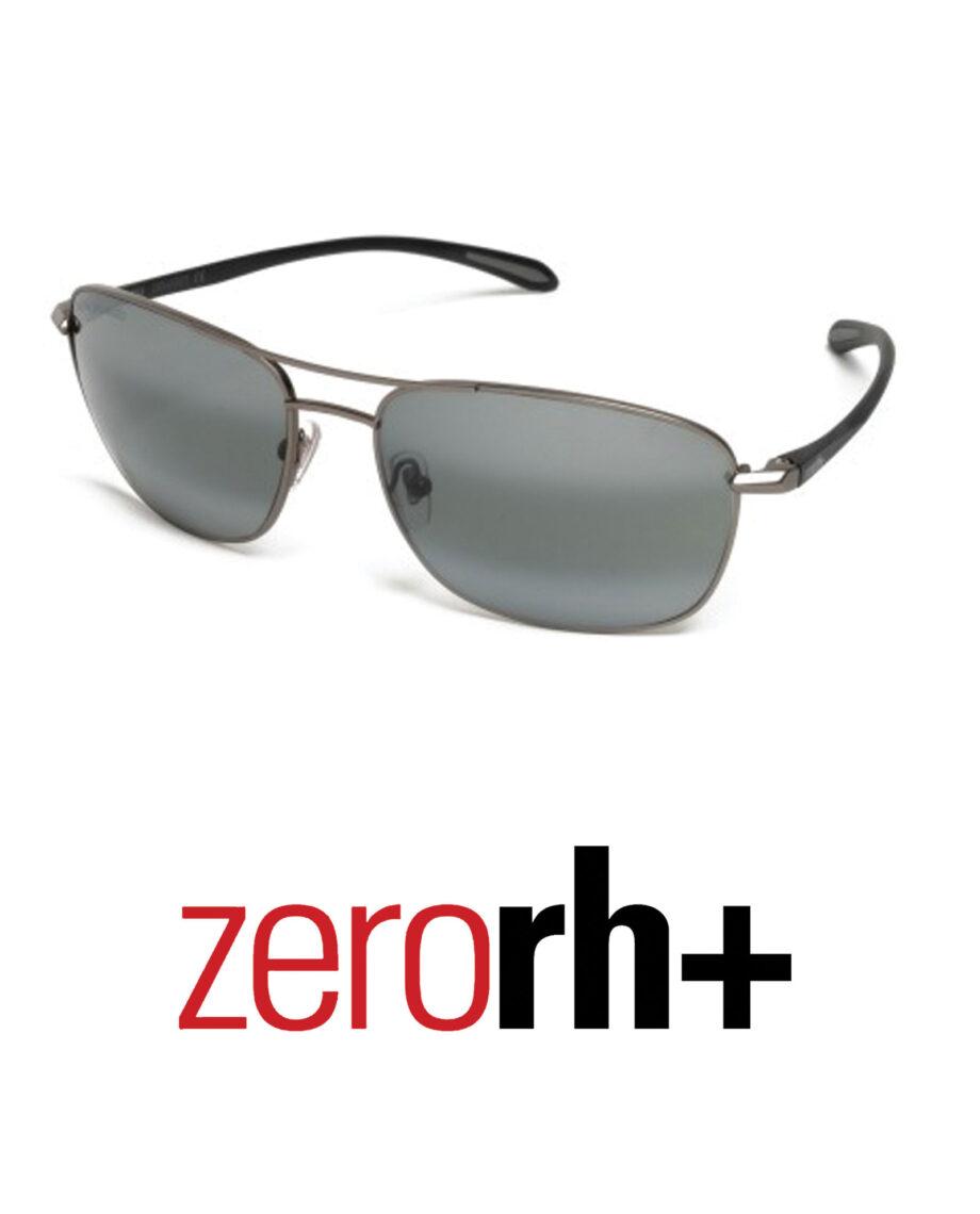Zero Rh RH926 S01