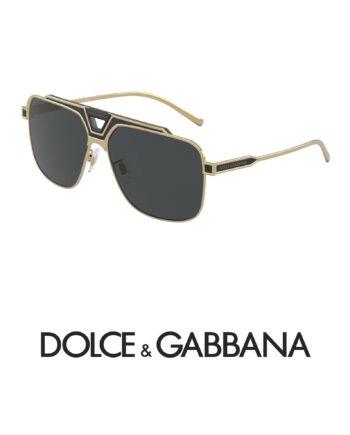 Dolce Gabbana DG2256 133487