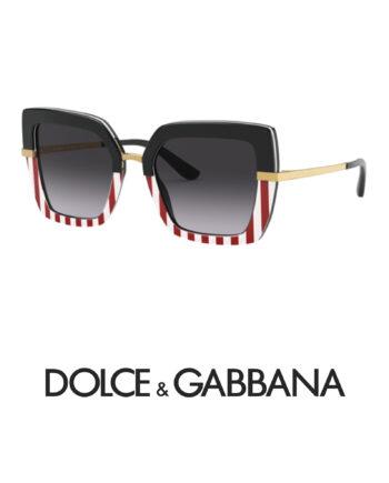 Dolce Gabbana DG4373 32778G