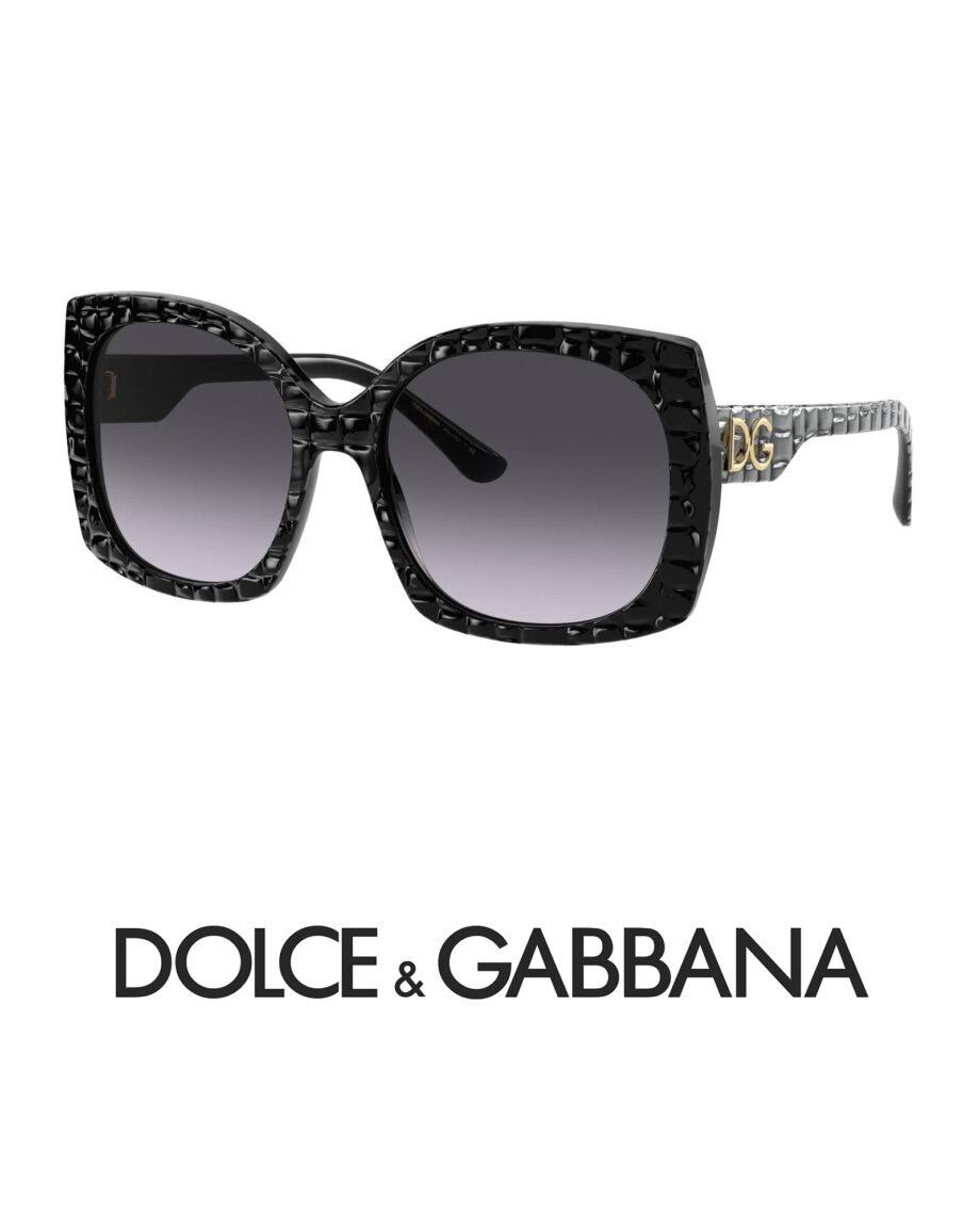 Dolce Gabbana DG4385 32888G