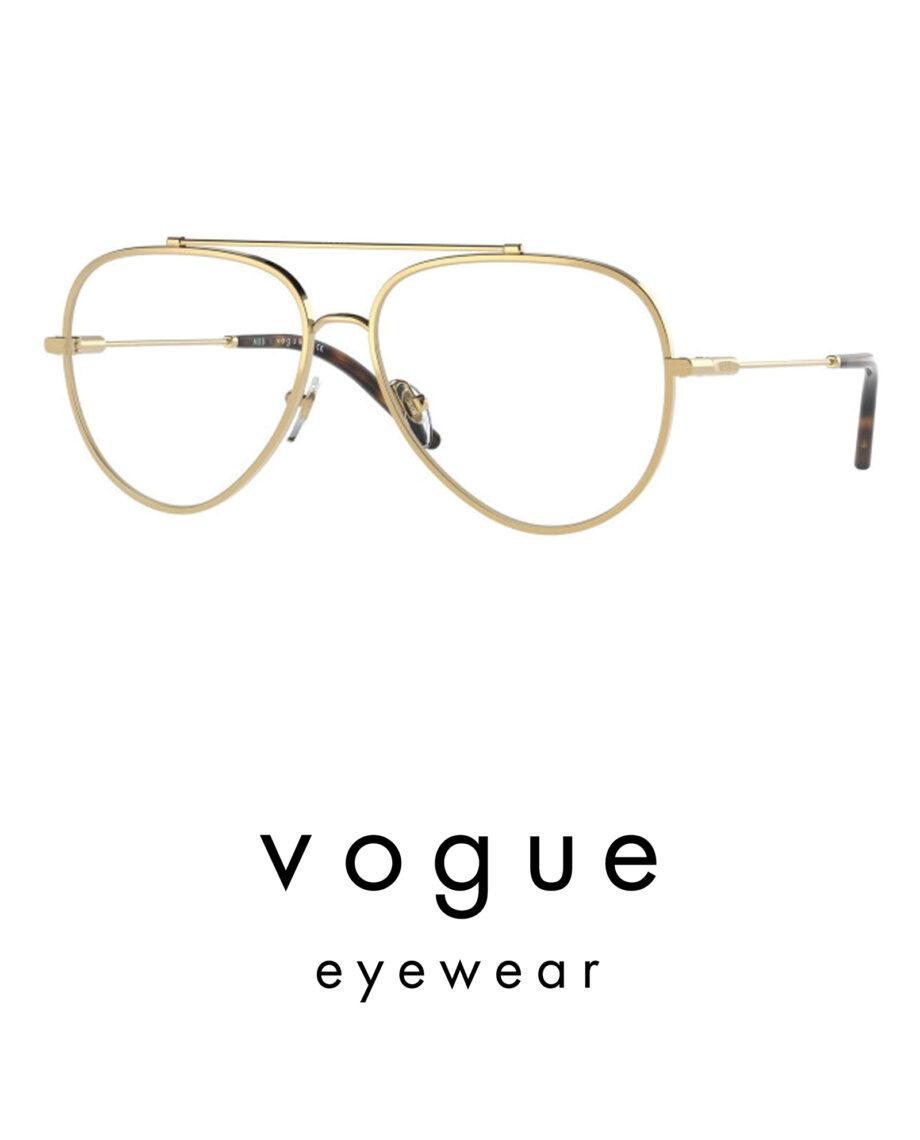 Vogue VO4213 280