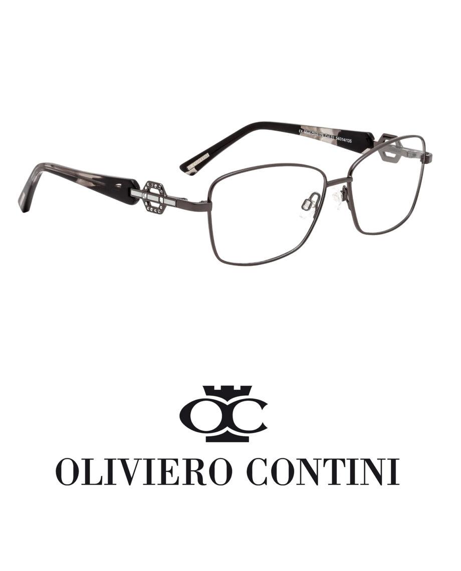 Oliviero Contini OV4179 01