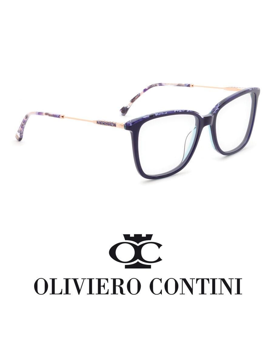 Oliviero Contini OV4335 01