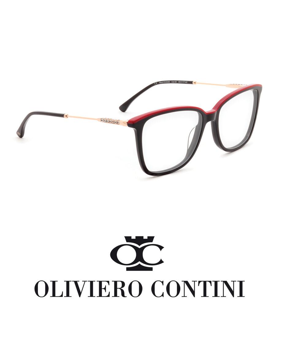 Oliviero Contini OV4335 02