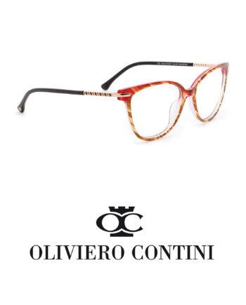 Oliviero Contini OV4337 02