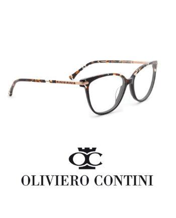 Oliviero Contini OV4337 03