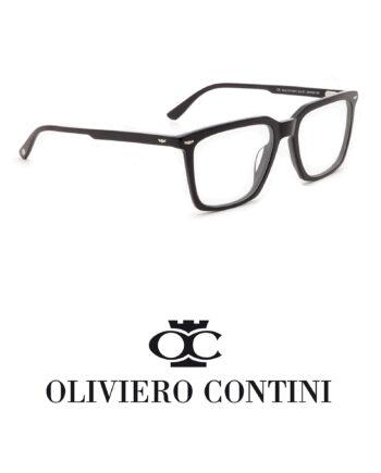 Oliviero Contini OV4341 01