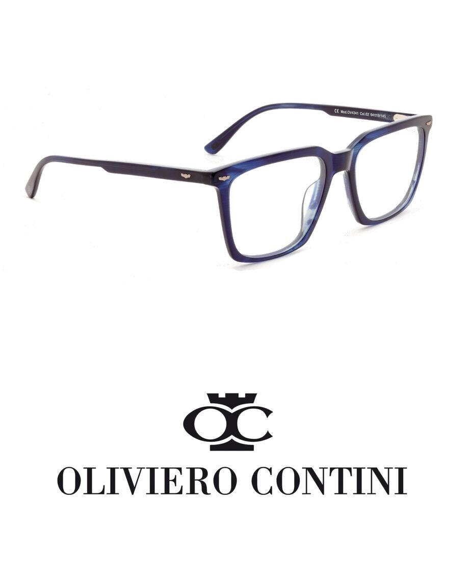 Oliviero Contini OV4341 02