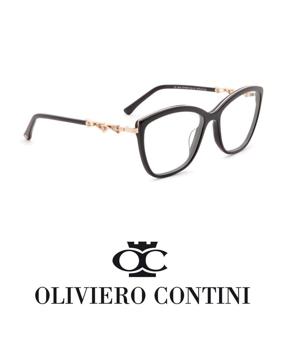 Oliviero Contini OV4343 01