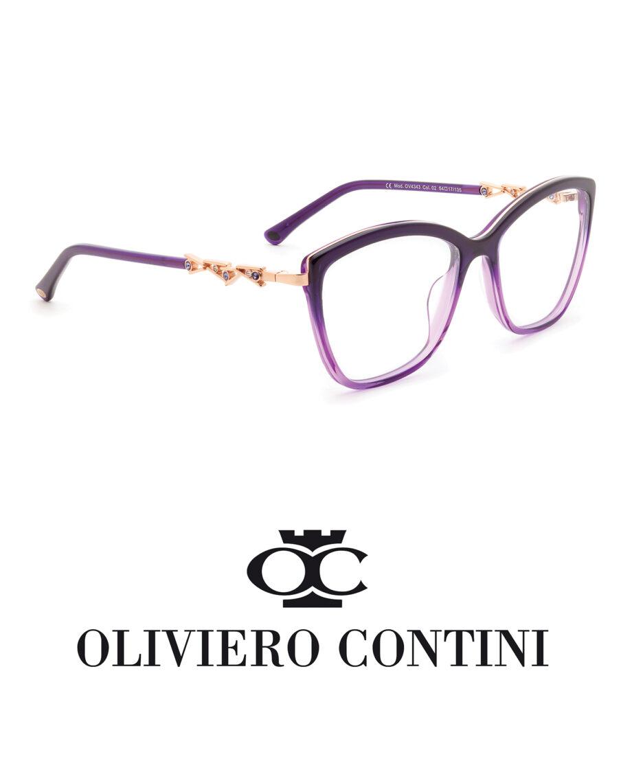 Oliviero Contini OV4343 02