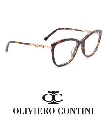 Oliviero Contini OV4343 03