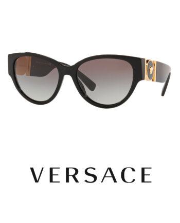 Versace VE4368 GB111