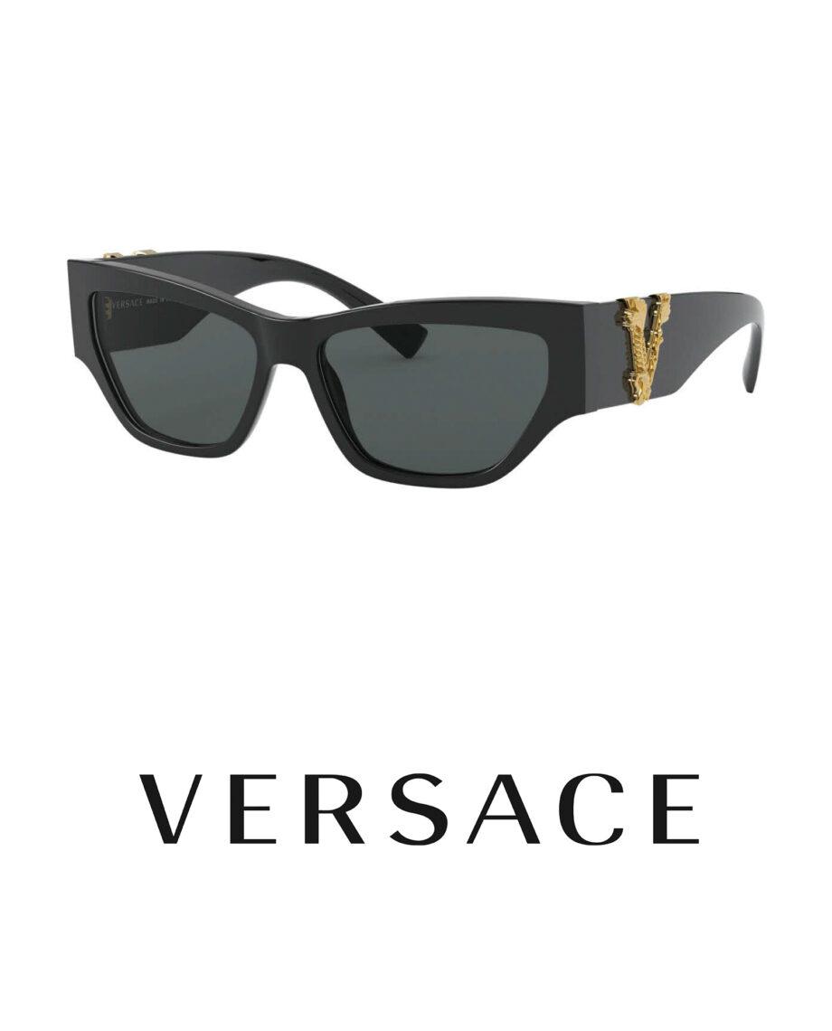 Versace VE4383 GB181