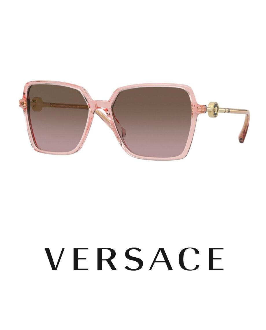 Versace VE4396 532214