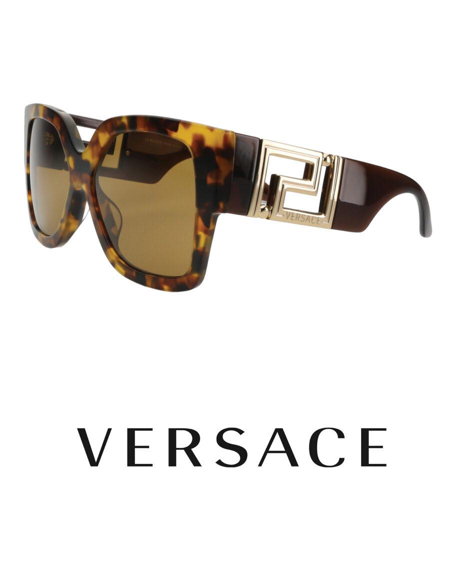 Versace VE4402 511973