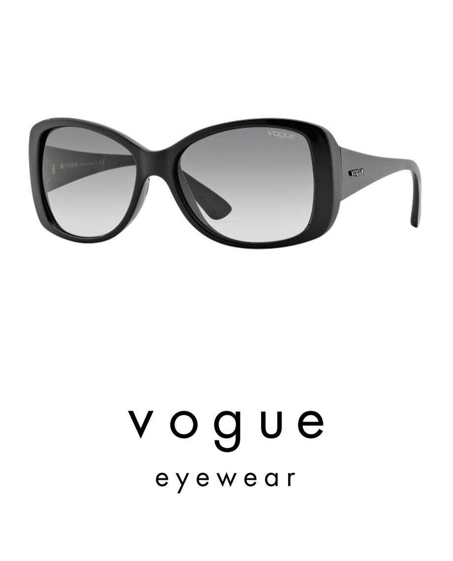 Vogue VO2843S W4411