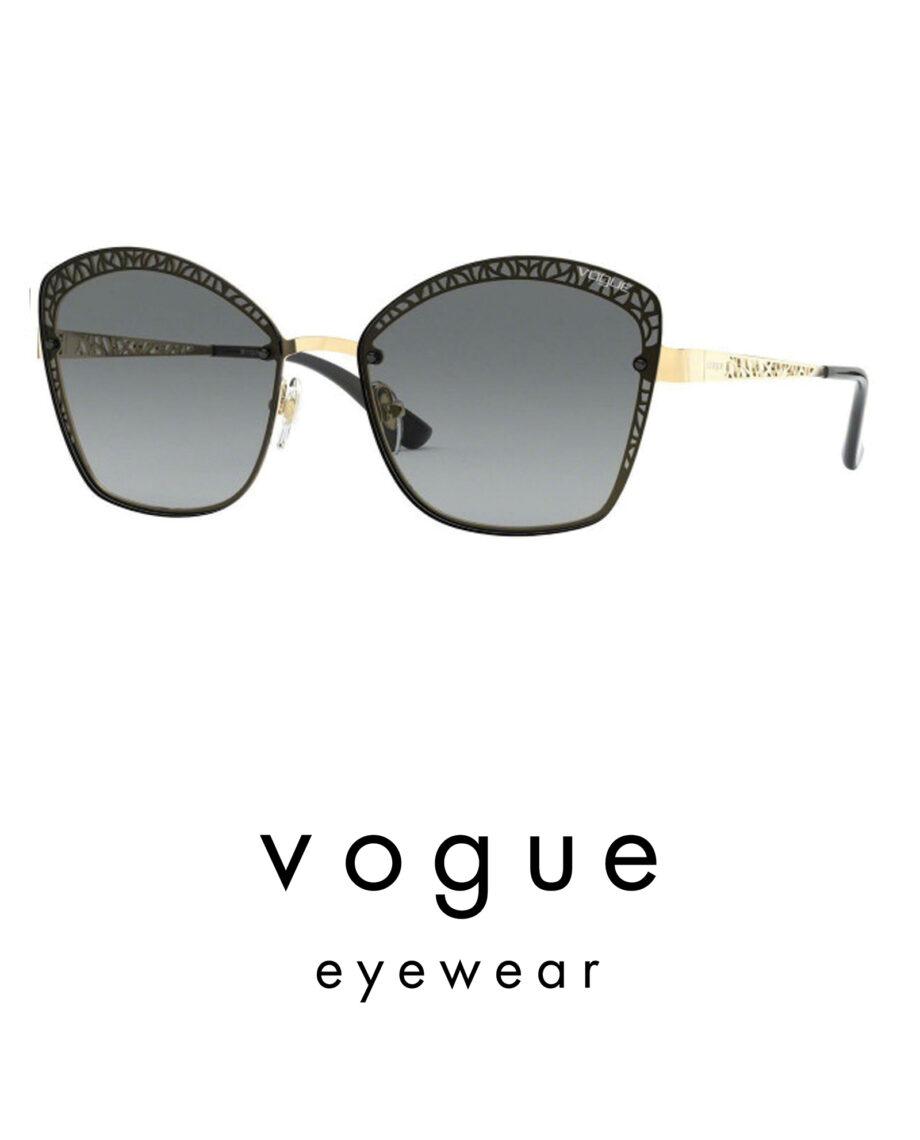 Vogue VO4141S 28011